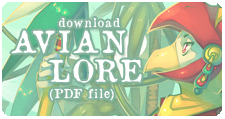 Click here to download AvianLore.PDF!