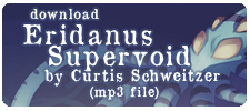 Click here to download Eridanus Supervoid!