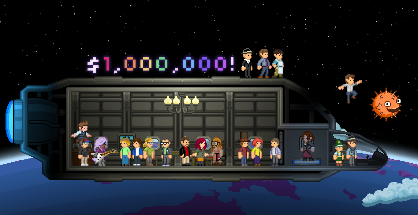 http://playstarbound.com/wp-content/uploads/2013/04/1milparty.png