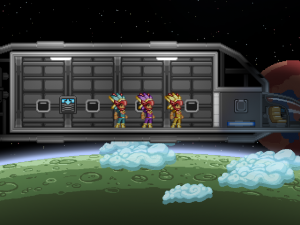 http://playstarbound.com/wp-content/uploads/2013/05/armorcolours-300x225.png