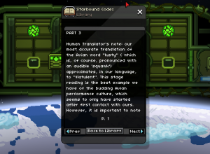 codex2