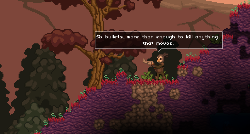http://playstarbound.com/wp-content/uploads/2014/01/Screenshot-2014-01-13-21.13.23.png