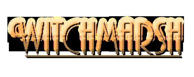 Witchmarsh_Logo
