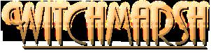 Witchmarsh_Logo_smaller