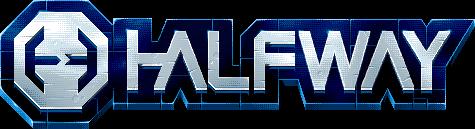 halfway_logo