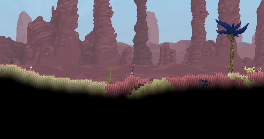 desertparallax1