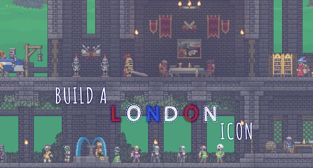 london_icon