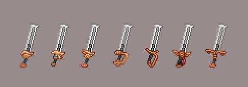 swordwip