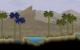 desert_biome_01