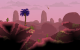 desert_biome_02 copy