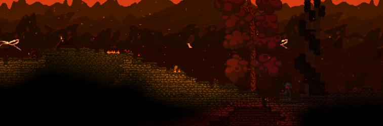 volcanic_biome_01