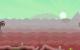 desert_day