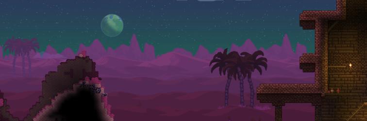 desert_night