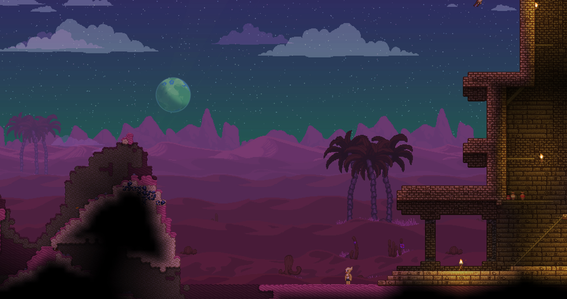 desert_night