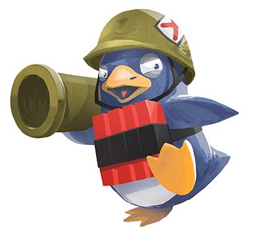 lili_penguins