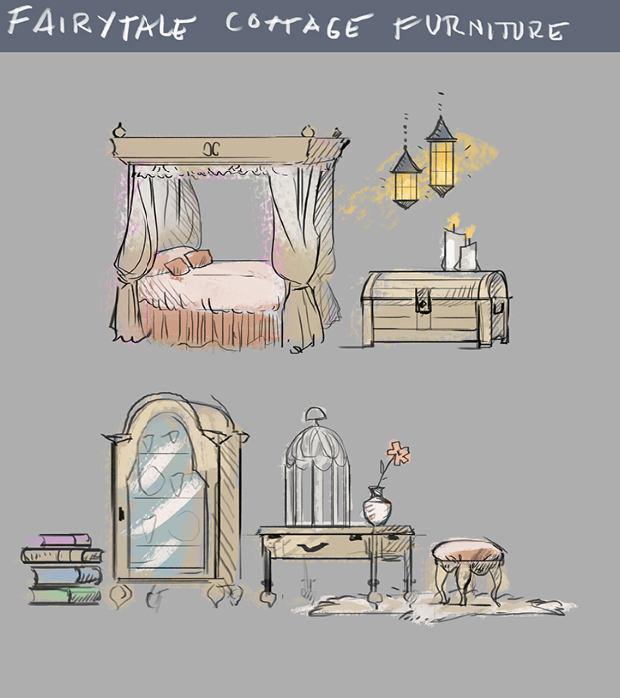 fairytale_cottage_furniture