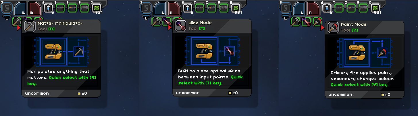 10th august manipulates anything that matters chucklefish forums rh community playstarbound com