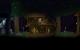 colony_03