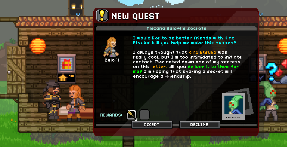 http://playstarbound.com/wp-content/uploads/2015/10/quest_example.png