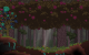 forest_biome_03
