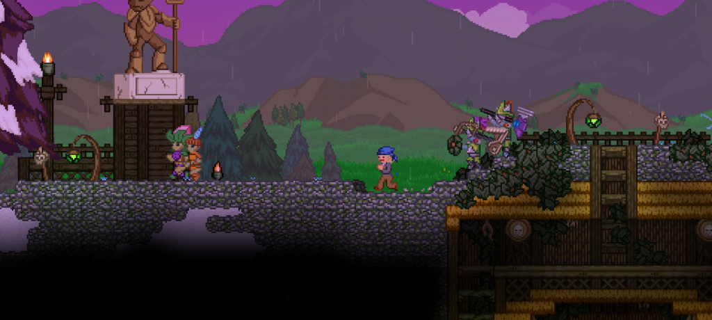 Starbound (tuxdb com)