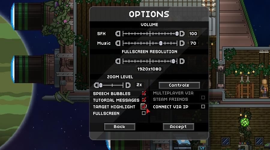 highlight_menu2