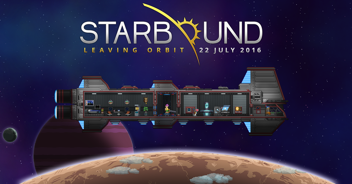 http://playstarbound.com/wp-content/uploads/2016/07/sb_releasedate_facebook.png