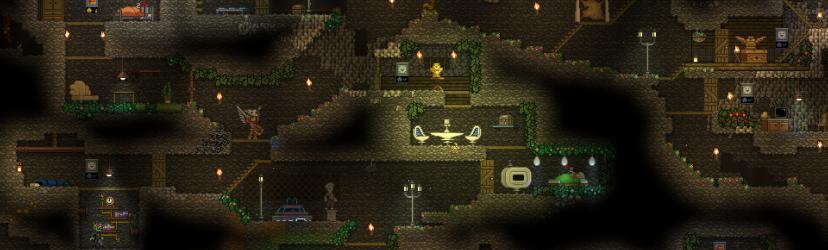 undergroundcolony