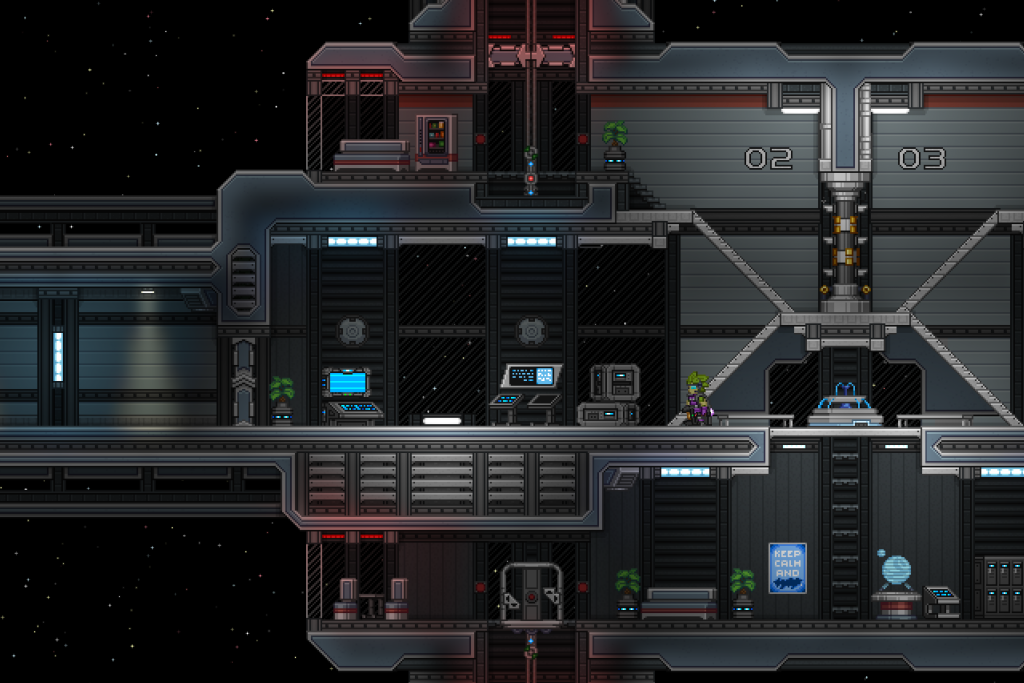 spacestation1-1024x683.png