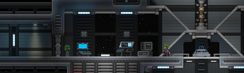 spacestation1