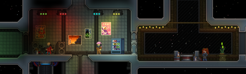 station4 (2)