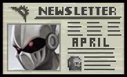 sc_april2014_button