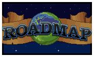roadmapbutton2