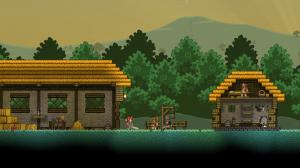 grassvillage