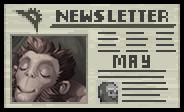 may2014_newsbutton