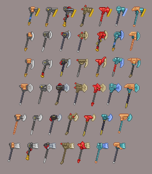 fancyaxes