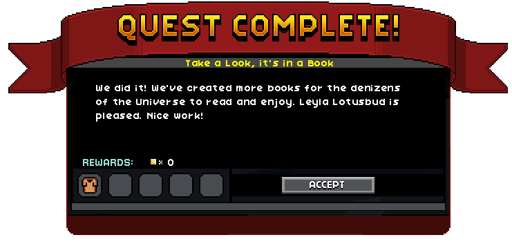 fanfiction_questcomplete