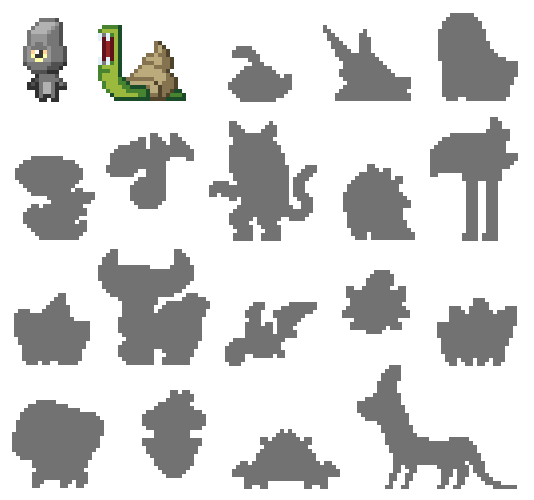 monster_silhouettes3