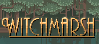 Witchmarsh