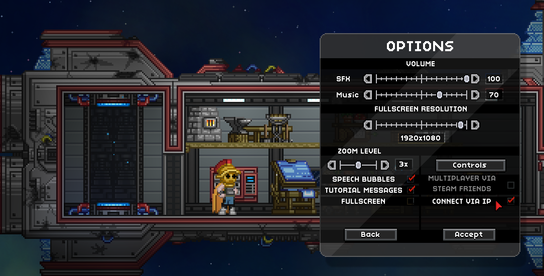 starbound wiring tool german wiring solutions rh rausco com Wire Removal Tool Wire Twisting Tool