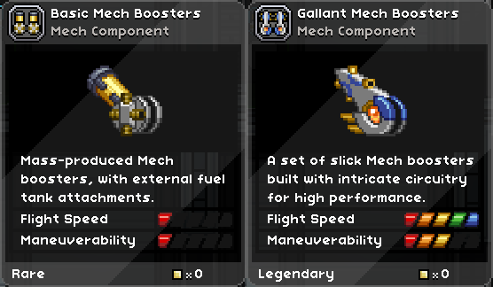 booster_comparison
